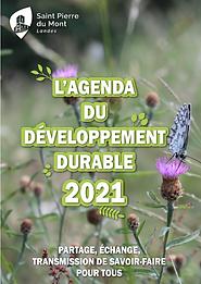Screenshot_2021-01-21 ADD2021_V5 - Agend