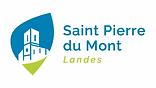 logo-ville-st-pierre-du-mont.png
