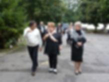 2012.09.14  Форум второй день 057.JPG