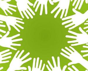 Разработан проект концепции развития добровольчества (волонтерства) в Российской Федерации до 2025 г