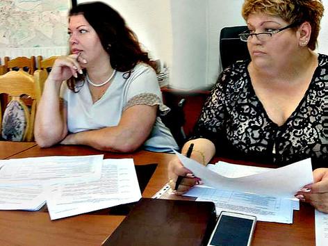 Реновация экспертного сообщества по развитию гражданского общества.