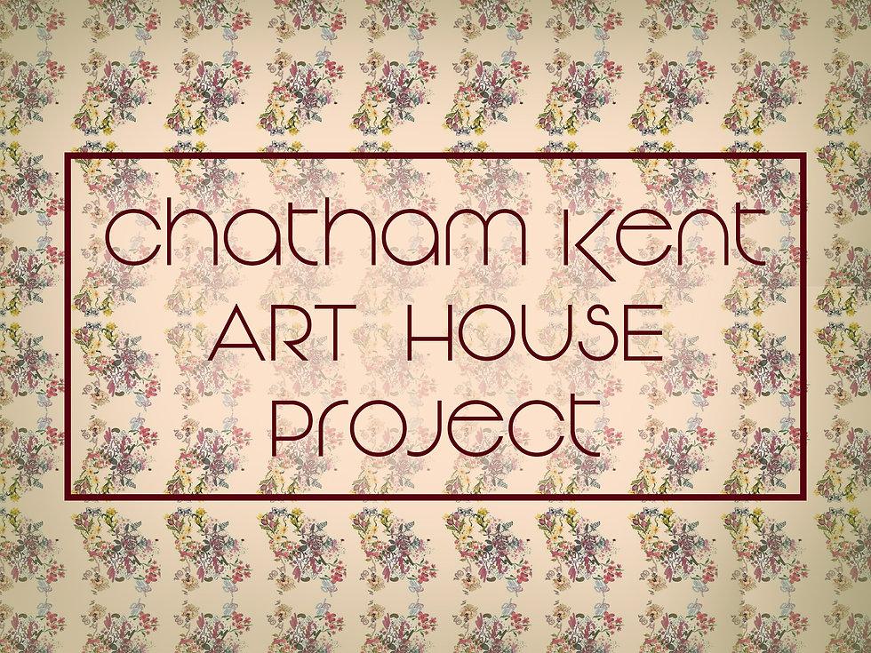 Art_House_logo.jpg
