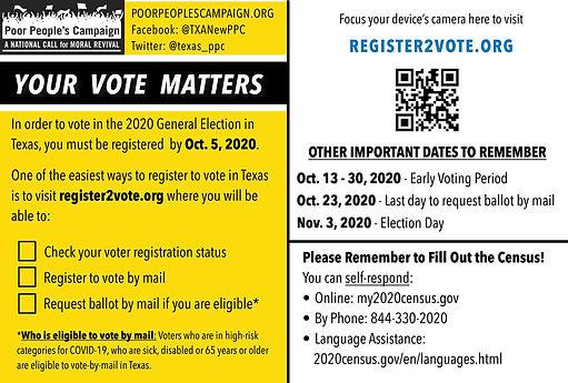 Pic Voting Postcard.jpg