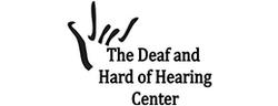 deafnhhc-cc
