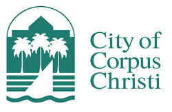 city-cc-logo