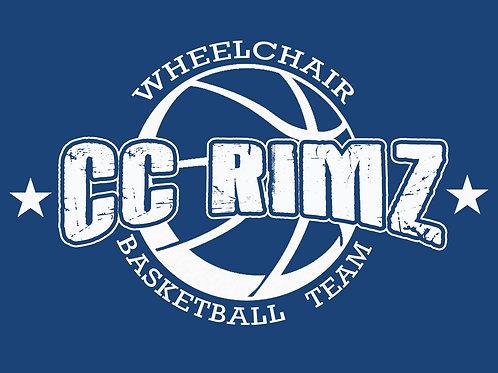 Corpus Christi RIMZ T-Shirt(s)