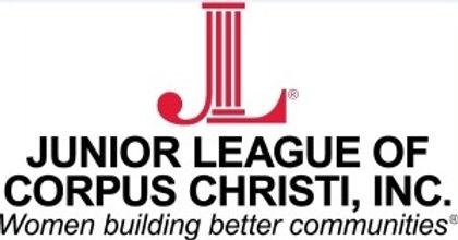 JLCC Logo 2 (1)_edited.jpg
