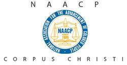 naacp-cc-logo