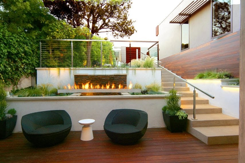 garden-furniture-los-angeles-architecture--outdoor-patio-furniture-decorating-also-fireplace-picture