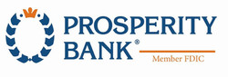 Bank Logo with Member FDIC - Color