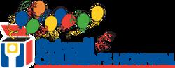 driscol logo