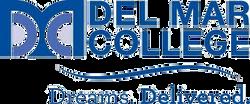delmar-logo