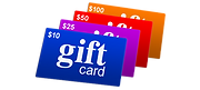 GiftCards4Change Donate A Gift Card