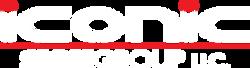 iconic-logo-dark-BG