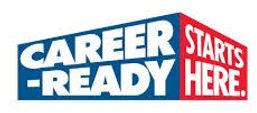 career-ready.jpg