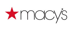 Macys_Logo_ C