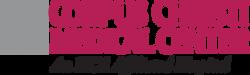 cc-medical-center-logo