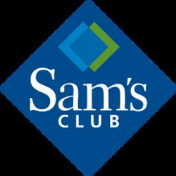 220px-Sams_Club.svg