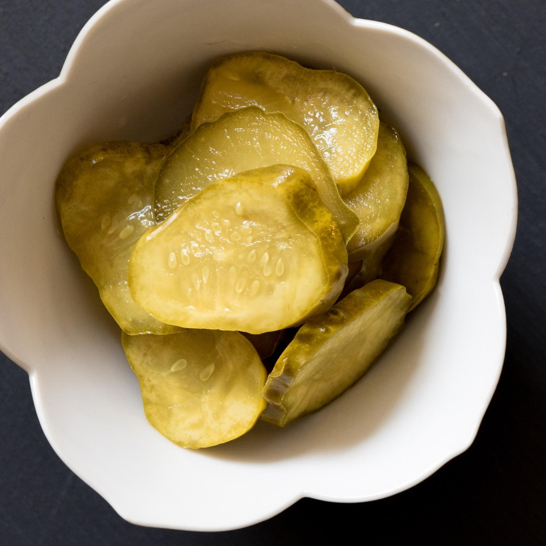 Golden-State-Pickle-Works-Original-Files_-34_Web