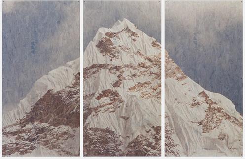 peter_sutherland-glacier_glasses_view_ne