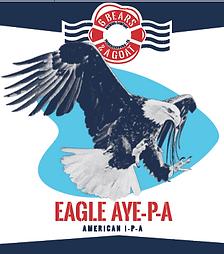 Eagle Aye PA.png
