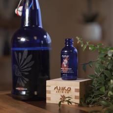 Miiko Skin Co
