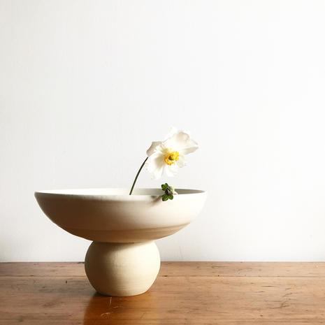 Aya Izumi Ceramics