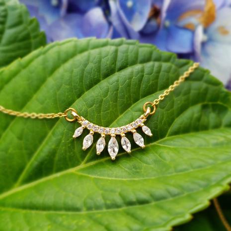 Sunday Jewelry Co.