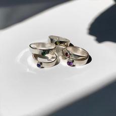 Holly Spriggs Fine Jewelry