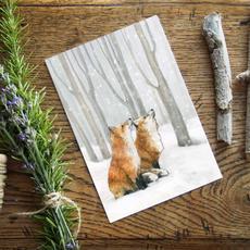 Karina Mae Illustration Studio