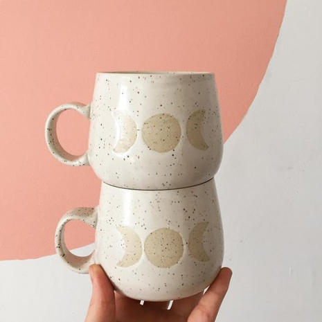 Kendra Shaw Ceramics