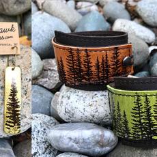 Hollyhawk Designs