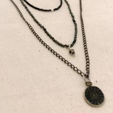Oui Bird Jewelry