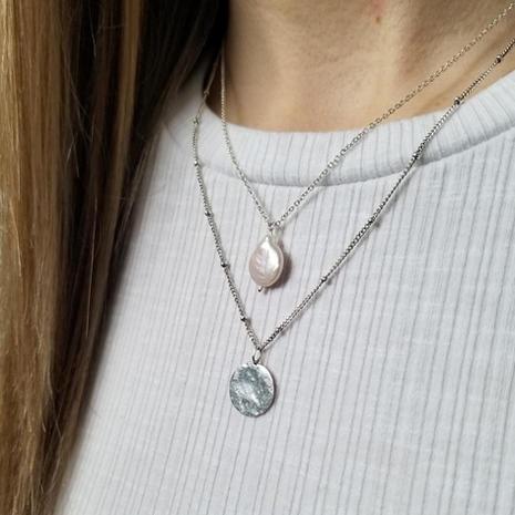K-Bo Jewelry