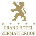 Zermatterhof_edited_edited.png