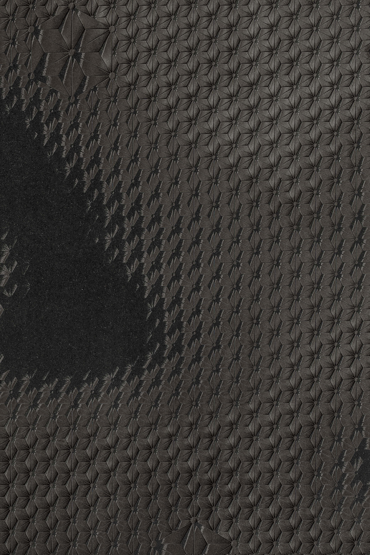 stardust_francesca alder-schweizer_mdf black