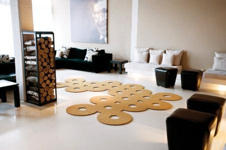 silhouette-rugs-area-rug.jpg