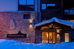 601 Matterhorn lodge.jpg