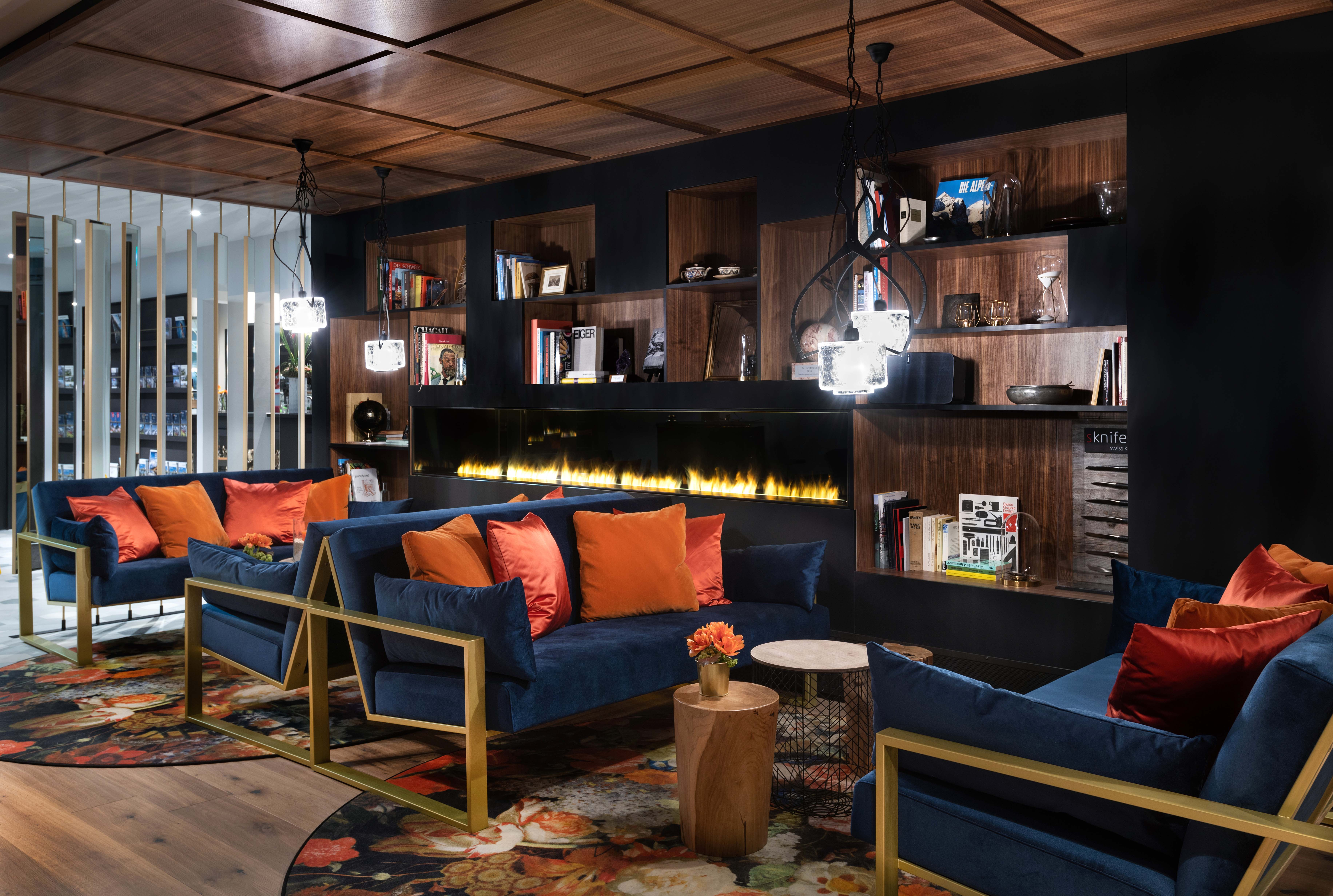 Lounge_10klein