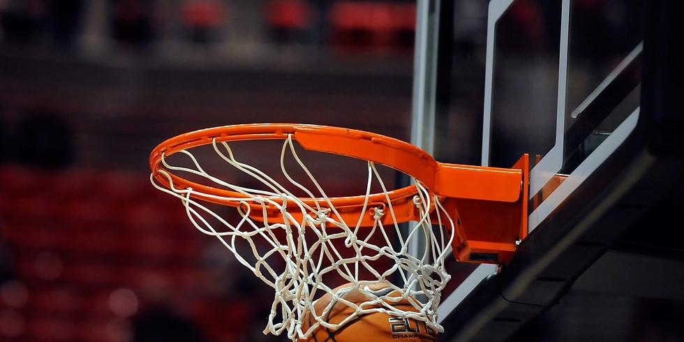 Basketball Game (Varsity)