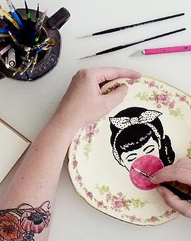 plates pic2.jpg