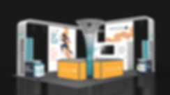 Orig3n-booth1.jpg