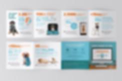 Turn Infographic print.jpg