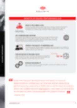 Equinix Infopaper performance hub-3.png