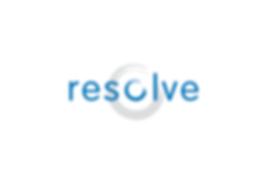 resolve-logo2.png