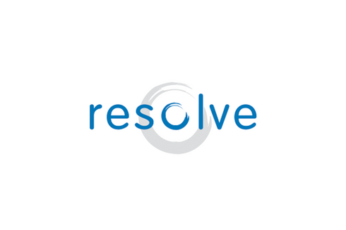 resolve-logo2.png