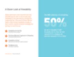 Turn eBook Viewability-2.png
