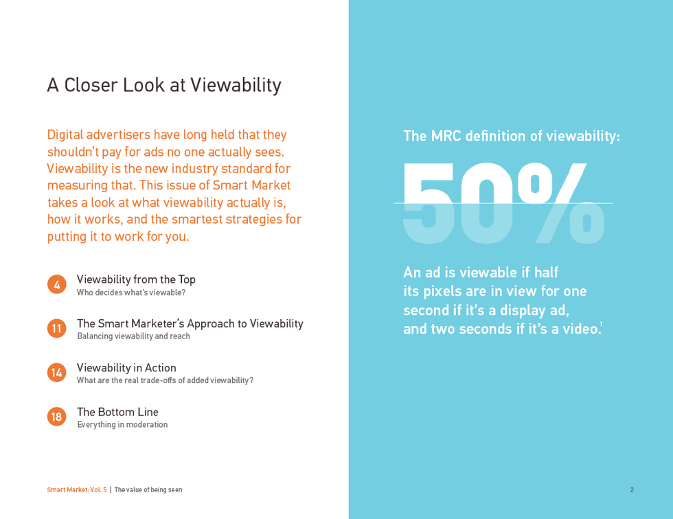 Turn eBook Viewability-2.png