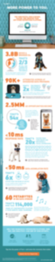 Turn Infographic More Power to You.jpg