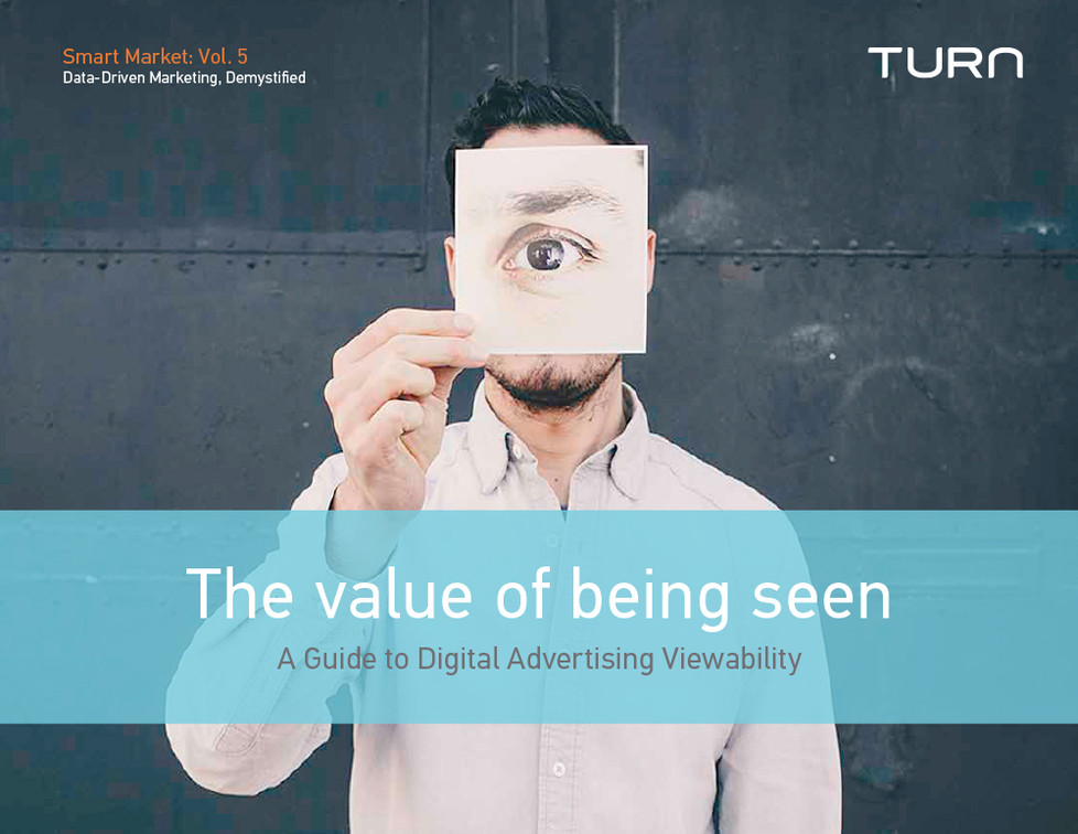 Turn eBook Viewability-1.jpg
